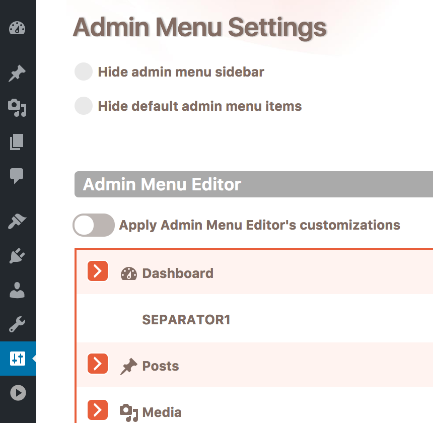 how to add vcita payment form to wordpress